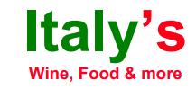 Italy's