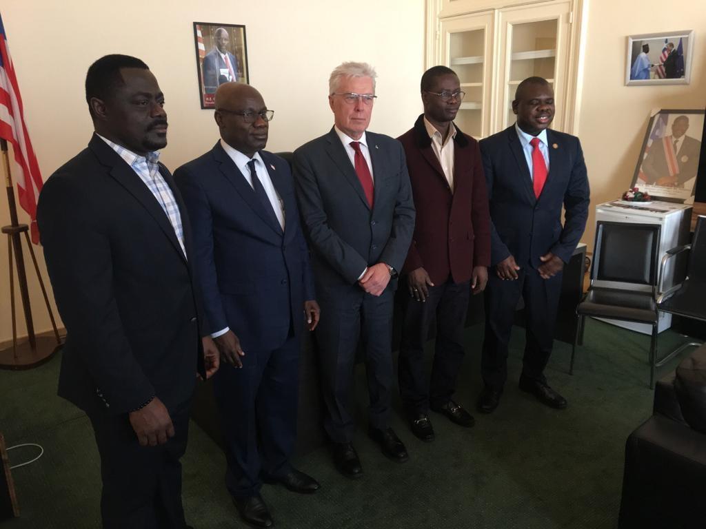 Franco-Quaglia_delegazione-governo-liberiano