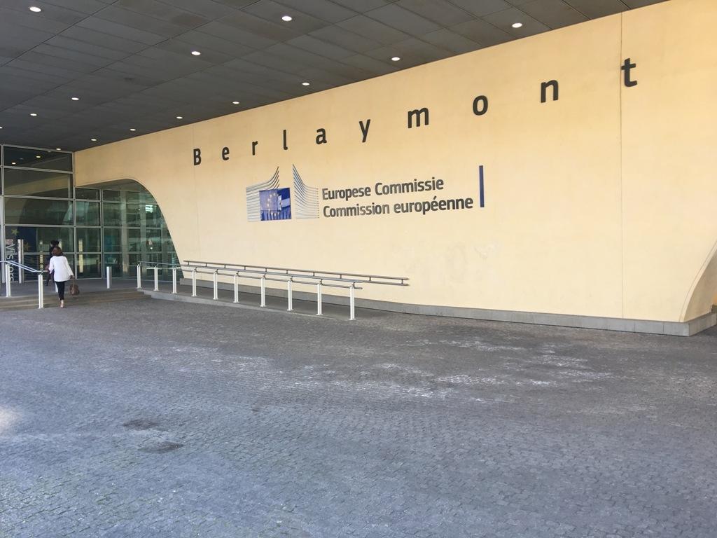 Italia-nel-Mondo_deleg-Liberia_05-2019-3