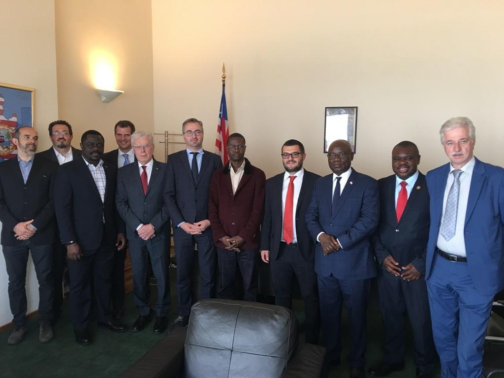 Italia-nel-Mondo_deleg-Liberia_05-2019-5