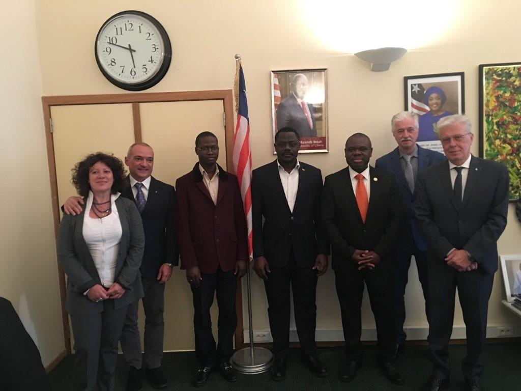 Italia-nel-Mondo_deleg-Liberia_05-2019-9