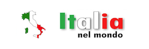 italianelmondo-logonew.png