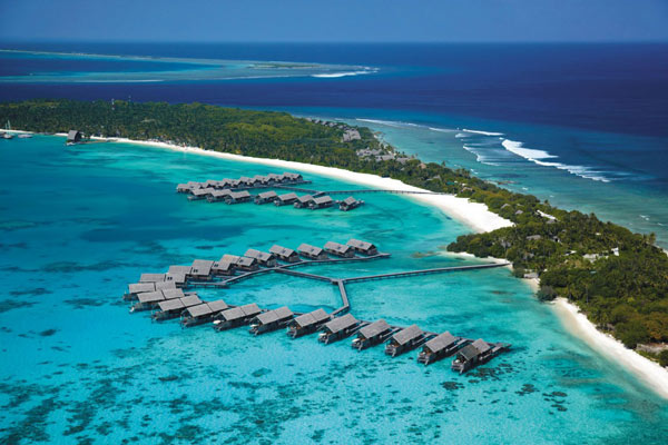 Villingili-Resort-and-Spa-6