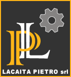 Logo_LaCaitaPietroSrl
