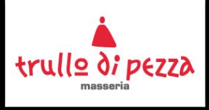 logo_masseria_trullo_di_pezza