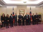 Opportunità per l'export per le imprese italiane a Taiwan